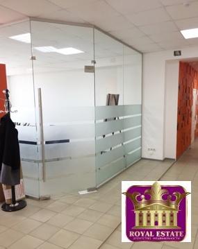 Аренда офиса, Симферополь, Ул. Героев Сталинграда - Фото 5