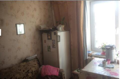 Продажа квартиры, Чита, Строителей - Фото 3