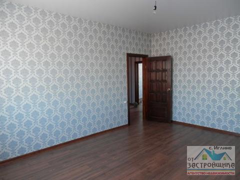 Продается дом. , Иглино, Республика Башкортостан Иглинский район - Фото 5