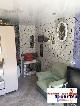 Продажа комнаты, Новосибирск, Ул. Широкая - Фото 3