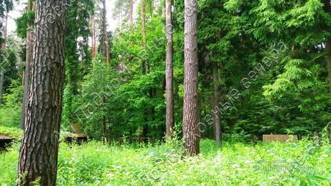 Можайское ш. 35 км от МКАД, Хлюпинского лесничества, Дача 120 кв. м - Фото 4