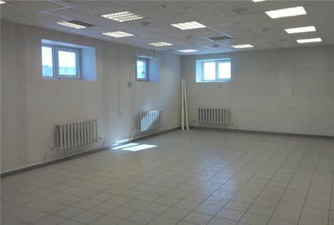 Торговое помещение 400м2 по адресу Морской проспект 40а (ном. объекта: . - Фото 3