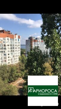 2 400 000 Руб., Квартира, ул. Карла Маркса, д.15, Продажа квартир в Волгограде, ID объекта - 333696911 - Фото 1
