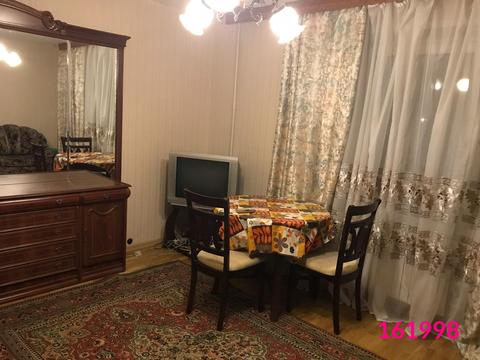 Аренда комнаты, м. Отрадное, Ул. Бестужевых - Фото 1