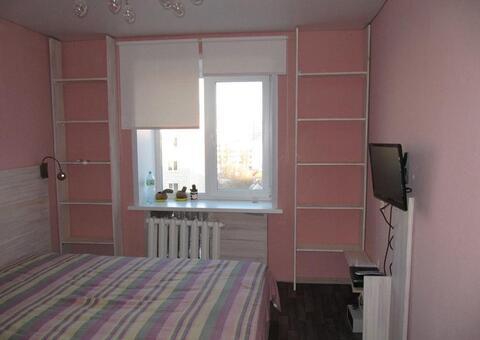 Сдаю 3 комнатную квартиру по ул.Платова - Фото 2