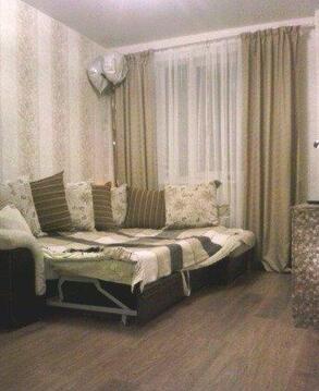 Продажа квартиры, Мурино, Всеволожский район, Охтинская аллея - Фото 1
