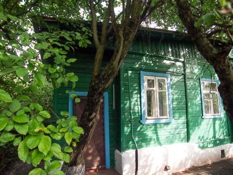 Владимир, 2-я Кольцевая ул, дом на продажу - Фото 4