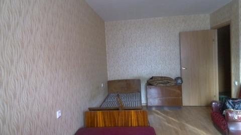 Сдам 1-комнатную квартиру по ул. Каштановая - Фото 2