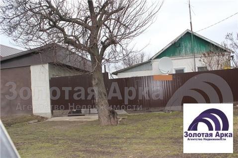 Продажа дома, Васюринская, Динской район, Ул. Интернациональная - Фото 1