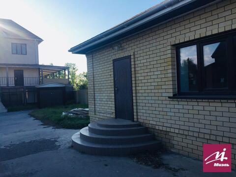 Продается дом в Краснослободске ул.Свердлова - Фото 3