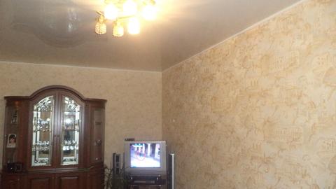2 квартира ул.Энергетическая 19/2 рядом с рк Крым - Фото 5