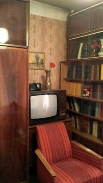 Продается 2-хкомнатная квартира на Бескудниковском бульваре - Фото 4