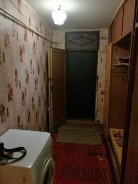 А53312: 1 квартира, Климовск, Школьная ул, д. 50к10 - Фото 5