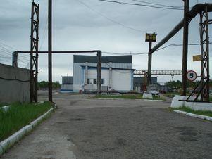 Аренда склада, Хабаровск, Ул. Зеленая - Фото 2