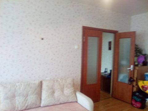4-комнатная квартира в новом доме - Фото 1