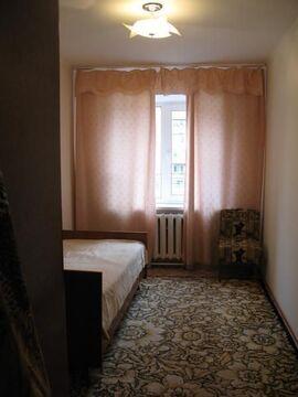 Аренда квартиры, Улан-Удэ, Строителей пр-кт. - Фото 3