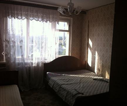 Квартира, Елецкая, д.18 - Фото 2