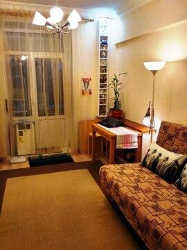 Купить комнату в люберцах недорого без посредников