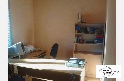 Сдается в аренду офис г.Севастополь, ул. Большая Морская - Фото 2