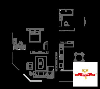 Продажа квартиры, Ялта, Ул. Красных Партизан - Фото 5