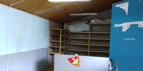 Сдается в аренду офис г Тула, ул Оборонная, д 32 - Фото 3