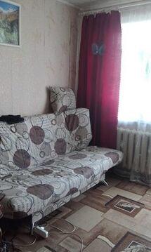 Продажа квартиры, Екатеринбург, Ул. Техническая - Фото 2
