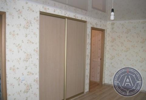 1-к квартира Д.Ульянова, 3 - Фото 2