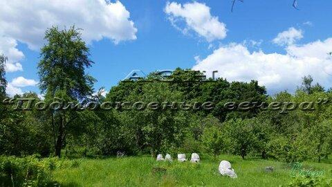 Ярославское ш. 15 км от МКАД, Королев, Участок 30 сот. - Фото 4