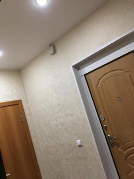 Сдам 1 комнатную квартиру в Чехов губернский! Состояние квартиры хорош - Фото 5