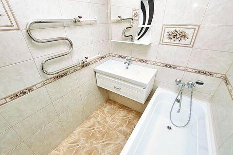 Продается квартира г Краснодар, ул Кожевенная, д 32 - Фото 3