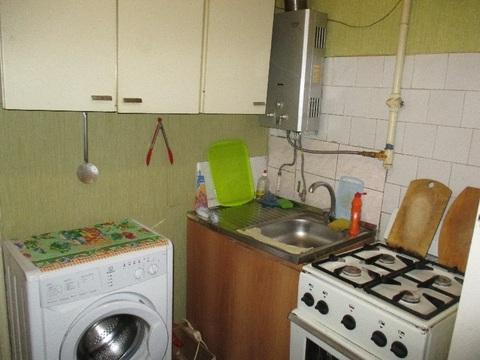 Комната в 2-к квартире в г. Мытищи - Фото 5