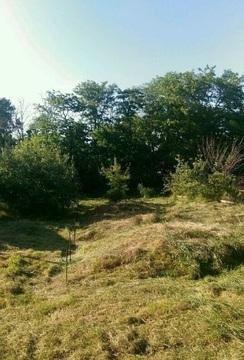 Продается земельный участок, СНТ Дачное - Фото 2