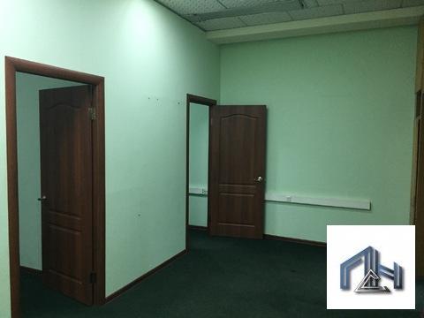 Сдается в аренду псн площадью 36 кв.м в районе Останкинской телебашни - Фото 4