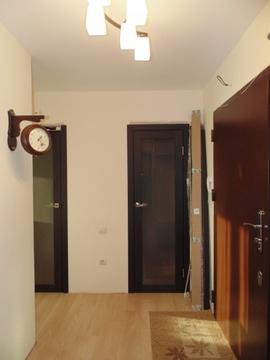 Продам 2-комнатную квартиру с евроремонтом, р-н ммс - Фото 5