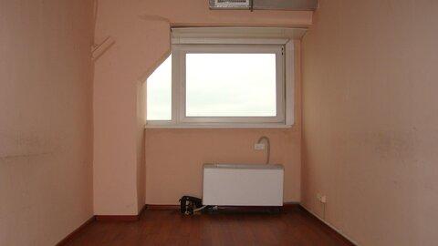 Сдаётся в аренду офисное помещение общей площадью 1076 кв.м. - Фото 3