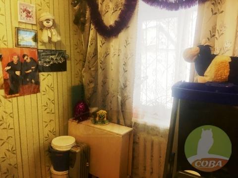 Продажа квартиры, Каскара, Тюменский район, Ул. Садовая - Фото 5