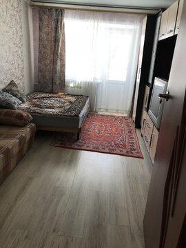 Сдам 2-ком. квартиру в Воскресенске - Фото 1