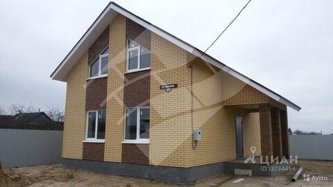 Продажа дома, Заборье, Рязанский район, Ул. Павлова - Фото 2
