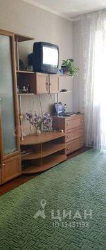 Продажа квартиры, Ставрополь, Ул. Октябрьская - Фото 1