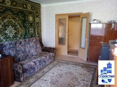 Сдам 2 к. квартиру в г. Раменское - Фото 1