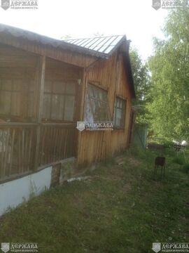Продажа дачи, Крапивинский район - Фото 5