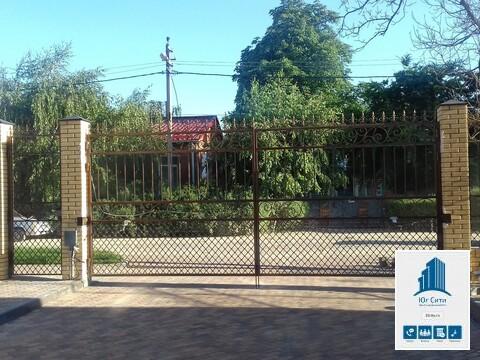 Продаётся 4 комнатная квартира в центре Краснодара - Фото 5
