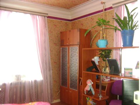 Продам 4-комнатную квартиру на улице Ватутина - Фото 5