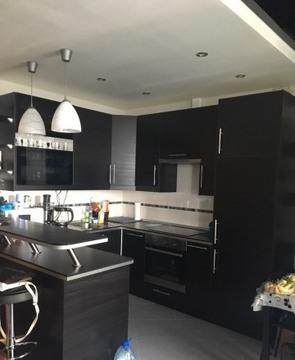 Продам 3-х комнатную квартиру пр-кт Гагарина д.99 к.2 - Фото 4