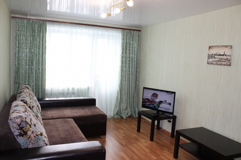 Сдам квартиру на Пирогова 26 - Фото 1