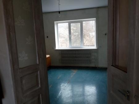 Продажа дома, Пятигорск, Георгиевская ул. - Фото 5