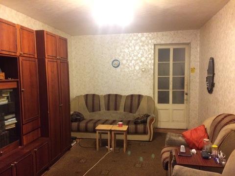 Квартира, ул. Комсомольская, д.8 - Фото 2