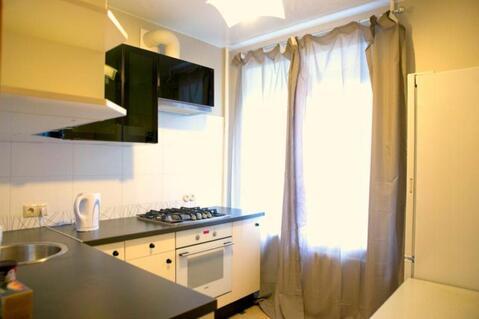 Сдам квартиру в аренду ул. Гарабурды, 17д - Фото 3