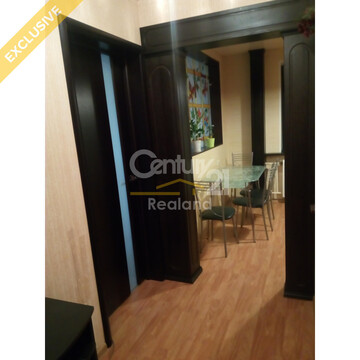 Продажа 1-комнатной квартиры по Менделеева 229 - Фото 5