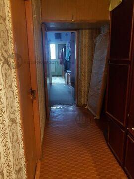 Продается 3-к Квартира ул. Наличная - Фото 2